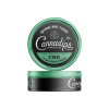 Cannadips CBD - CBD Infused Pouches. THC Free, Tobacco Free, Nicotine Free. Natural Mint Flavour.